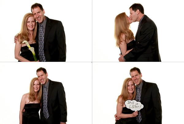 2013.05.11 Danielle and Corys Photo Booth Prints 035.jpg