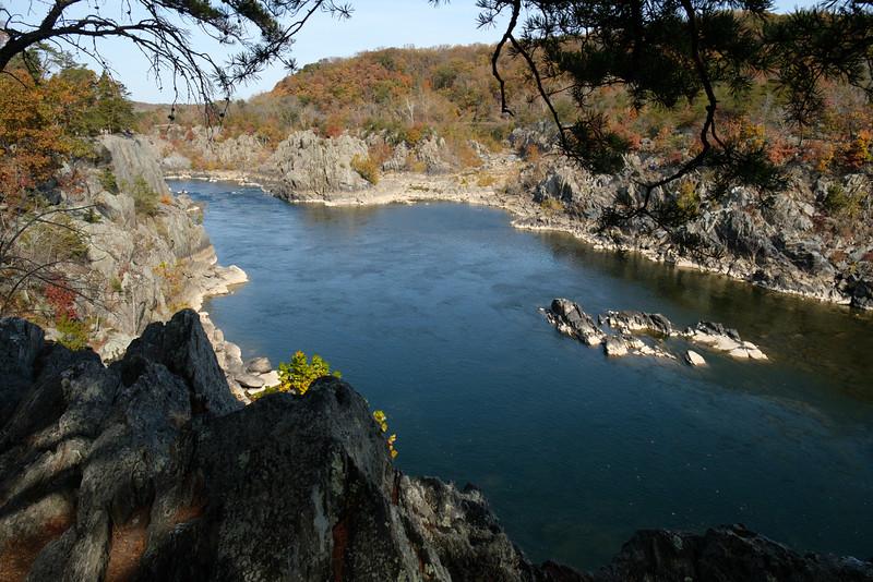 20161106 054 Great Falls hike.jpg