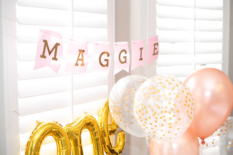 2019-11-30 Maggie's 1st Pirthday Party 029.jpg