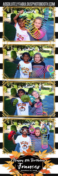Absolutely Fabulous Photo Booth - (203) 912-5230 -181012_124731.jpg