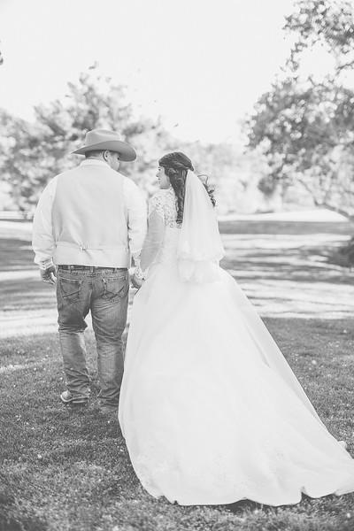 Bridals-246.jpg