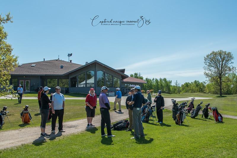 National Deaf Golf Clinic-16.jpg