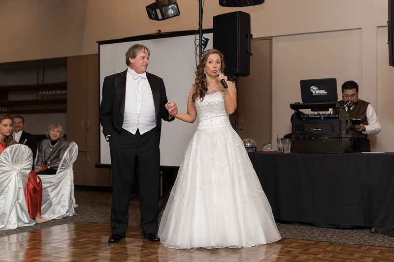 Houston Wedding Photography ~ Janislene and Floyd-1544.jpg