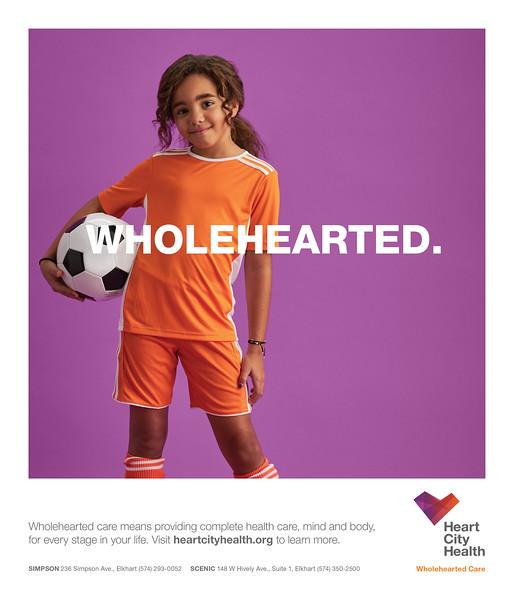 HCH Ads.jpg