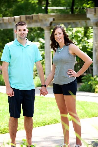 Joe and Rachel 26.jpg