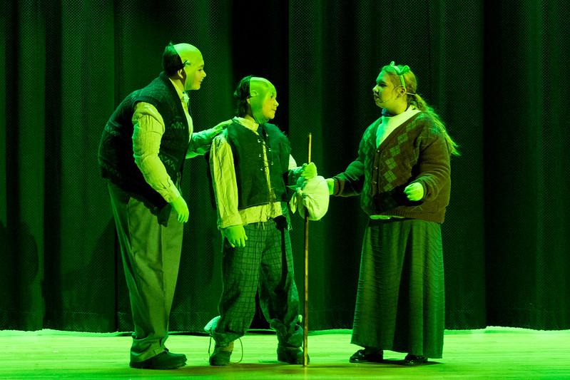 2015-03 Shrek Rehearsal 1968.jpg