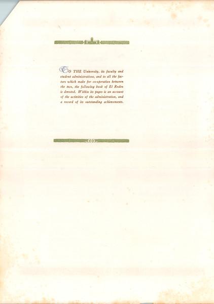 uschist-er-1930~0022.jpg