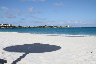 Bahamas2011
