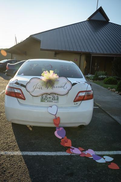 Kayla & Justin Wedding 6-2-18-708.jpg