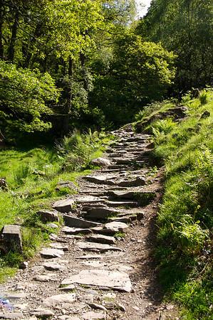 Lake District (2007)