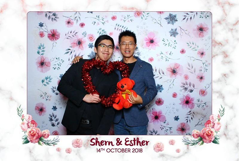 Shern&Esther-0067.jpg