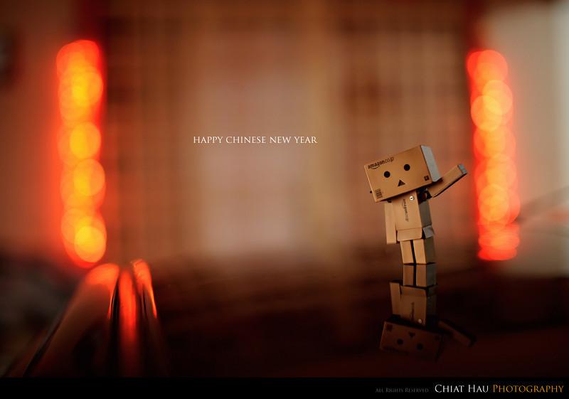 Chiat_Hau_Photography_Toys_Danbo_Strobist_Chinese New Year-10.jpg