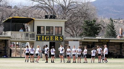 Fort Lewis WLAX 03-17-11
