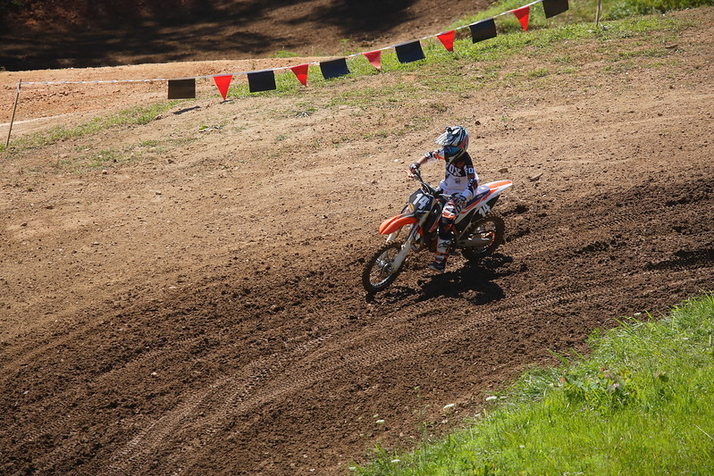 FCA Motocross camp 20170741day2.JPG