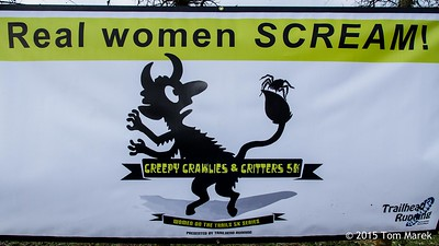 2015 Creepy Crawly 5K10K