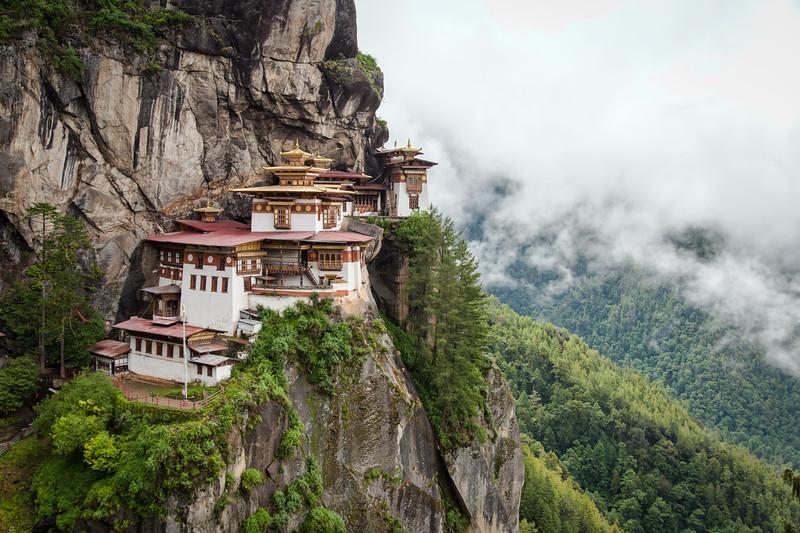Bhutan-166.jpg
