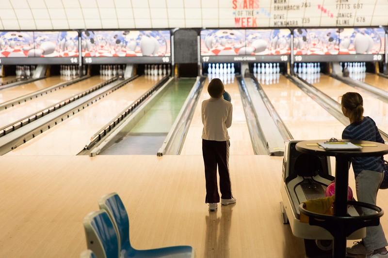 Maddie bowling-9571.jpg