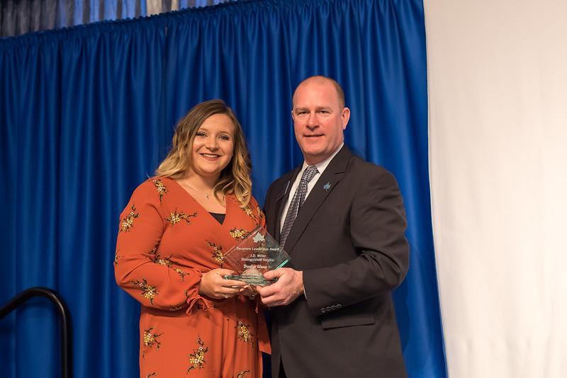 DSC_3410 Sycamore Leadership Awards April 14, 2019.jpg