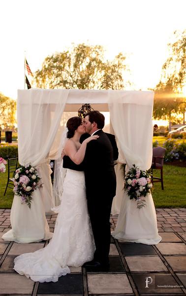 [Highlights] Andrew & Brooke's Wedding Adventure...