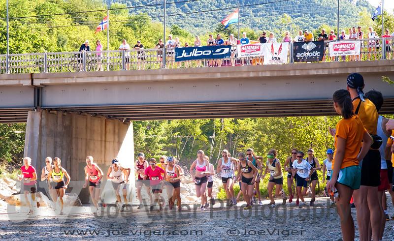 2012 Loon Mountain Race-4542-Edit-Edit.jpg