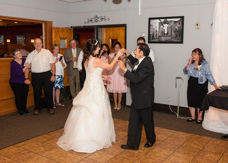 Guarino-Wedding-0519.jpg