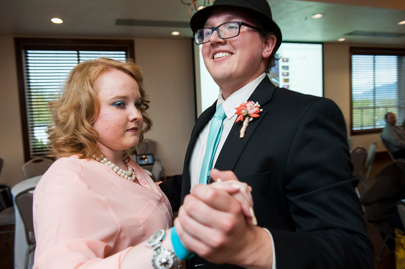 hershberger-wedding-pictures-522.jpg