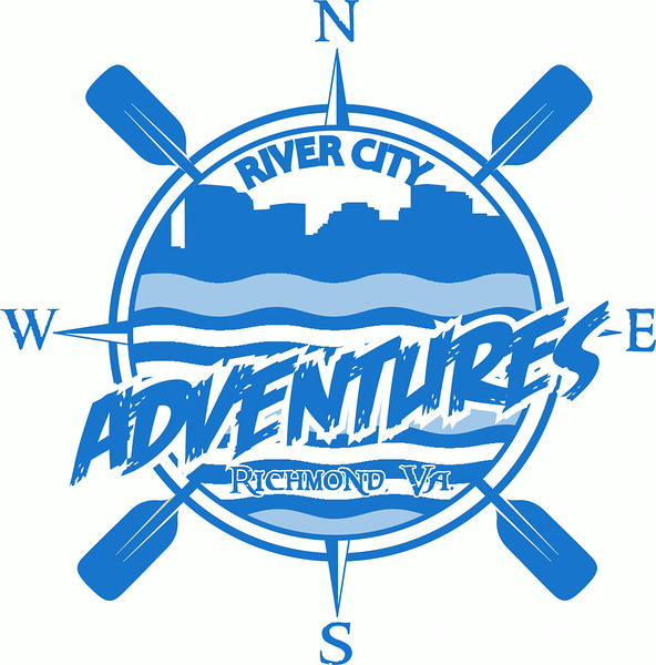 River City Adventures 2015 Trips