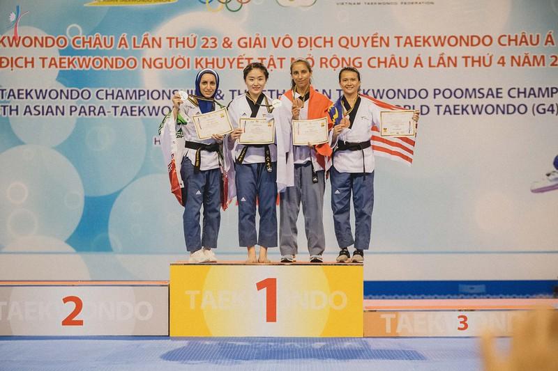 Asian Championship Poomsae Day 2 20180525 0614.jpg