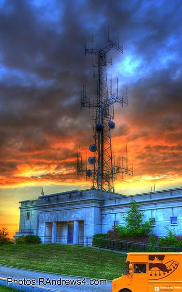 20140709_Cobbs Hill Sunset_1715_6_7_tonemappedaSSTaco.jpg