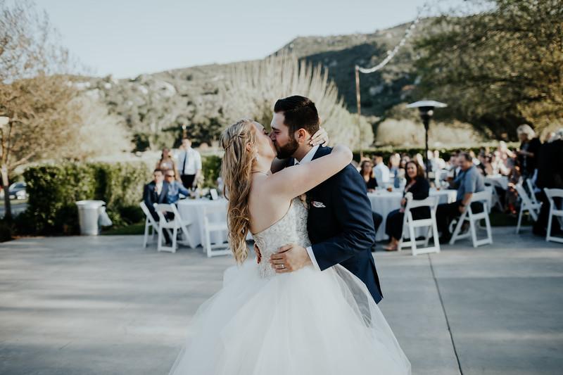 Casey-Wedding-7563.jpg