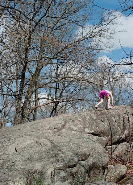 20120319-Elephant Rocks-1852.jpg