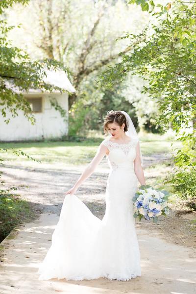 tennessee-bride.jpg