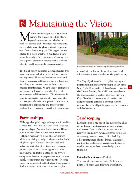 Avondale_Town+Center+Vision+Plan_0033.jpg
