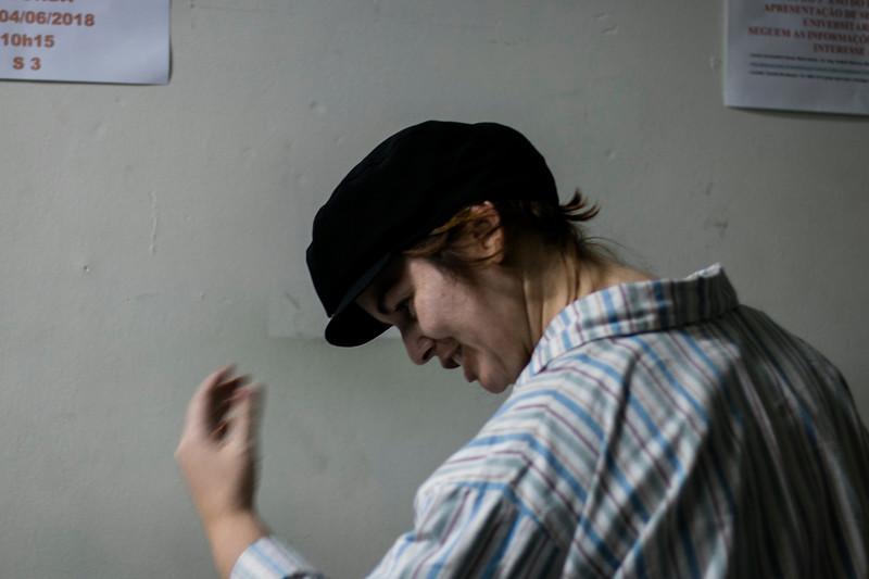 Allan Bravos - Indac - Ines Aranha, Método Action-65.jpg