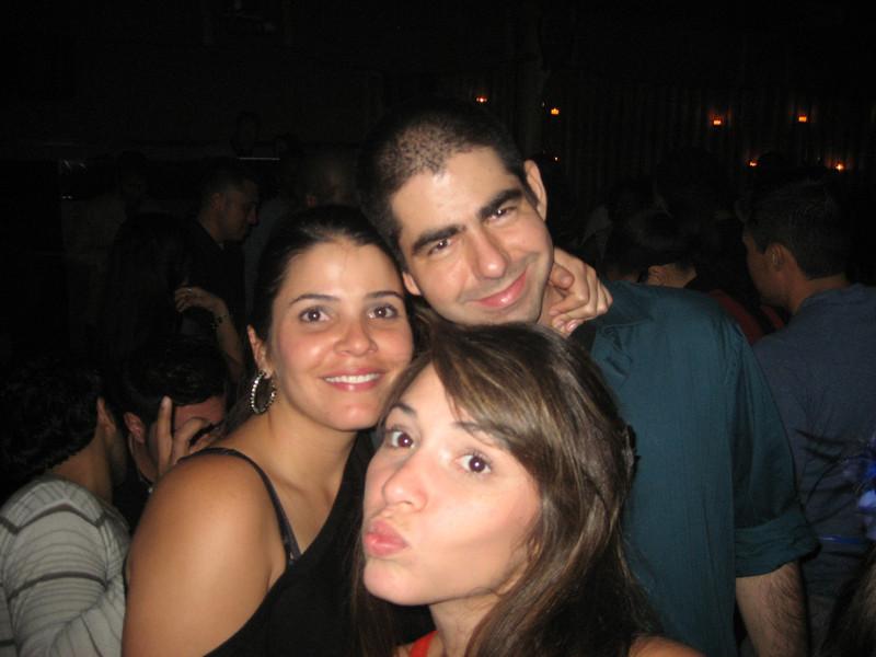 Miami and Las Vegas 2010 136.JPG