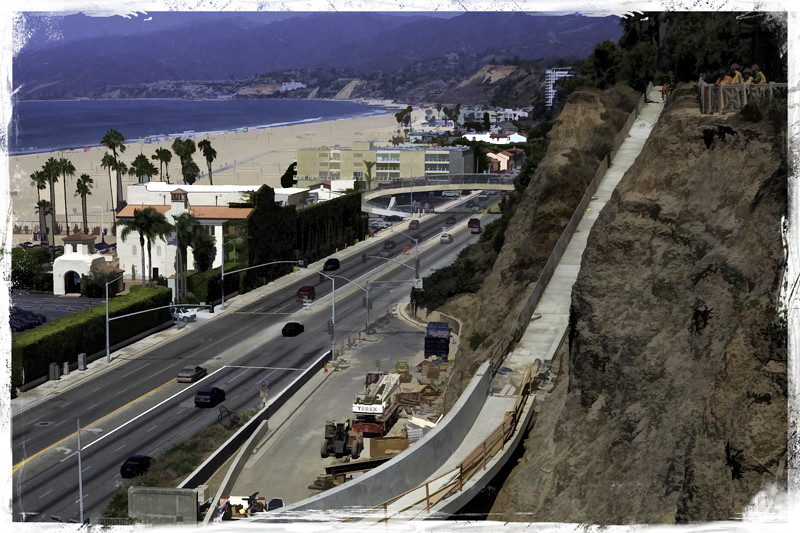 August 11 - California Incline.jpg
