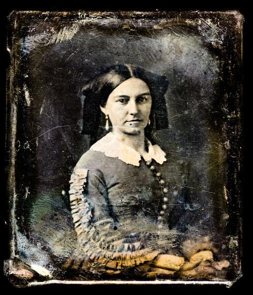 Daguerreotype-21.jpg