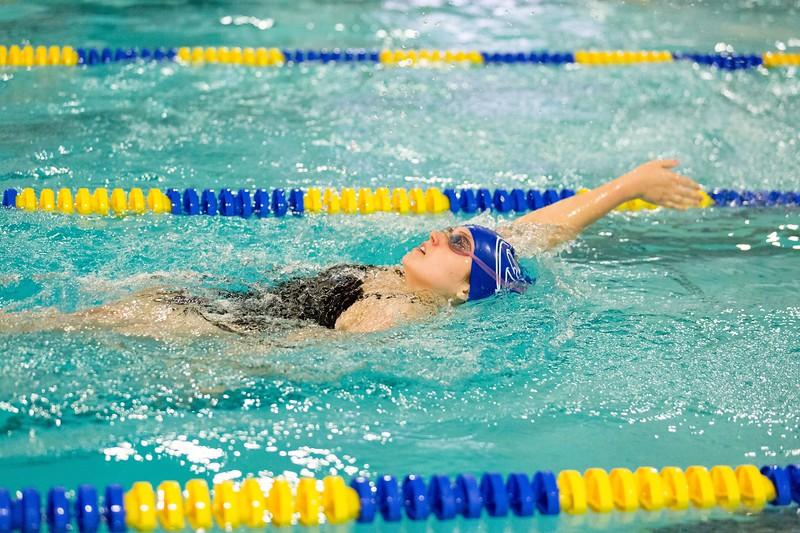 MMA-Swimming-2019-II-169.jpg