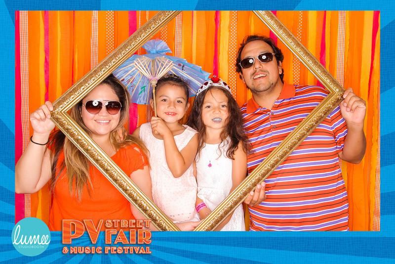 PV Street Fair-522.jpg