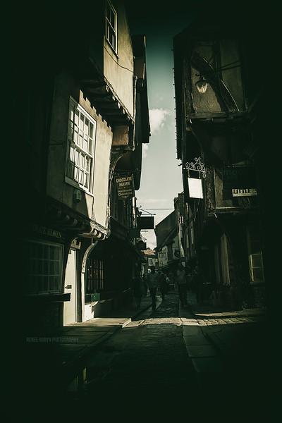 York_4569WEB.jpg