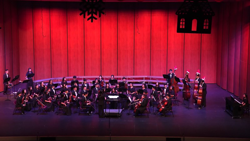 Winter Concert Day 2 Concert Orchestra 1080p.mp4