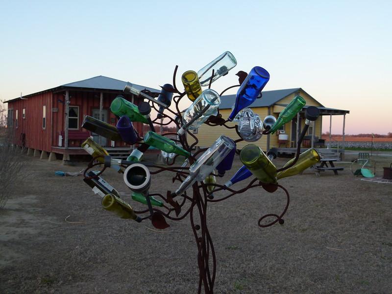 090 Bottle Tree.JPG