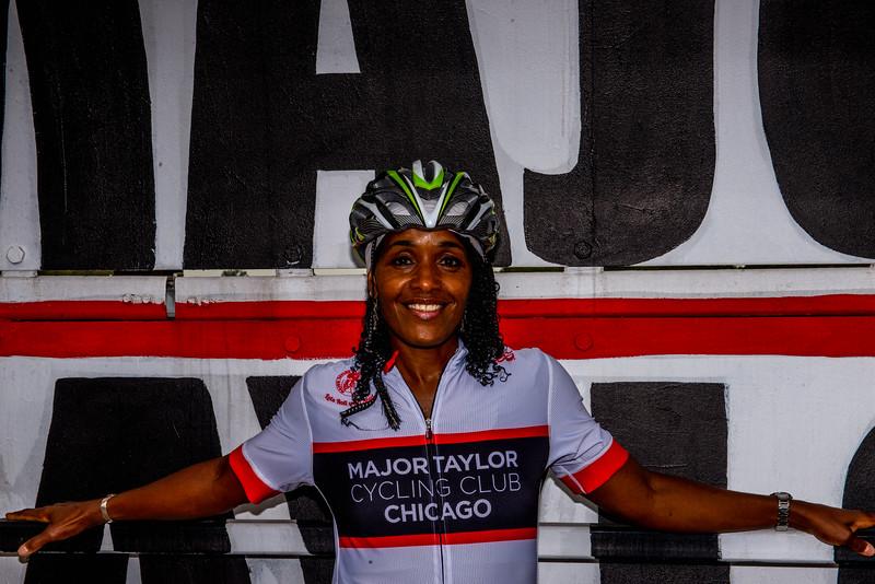 2019-Major-Taylor-Chicago-Mural-152.jpg