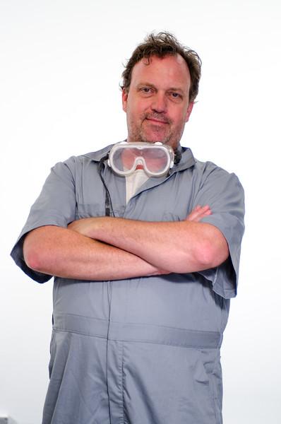 Jeff Mech 04.JPG