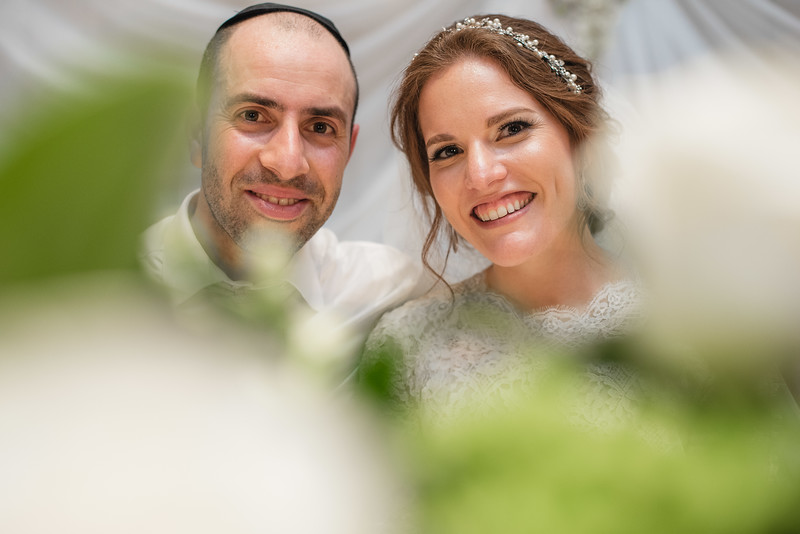 Miri_Chayim_Wedding_Colour-772.jpg