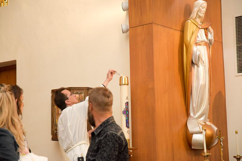 baptism-1216.JPG