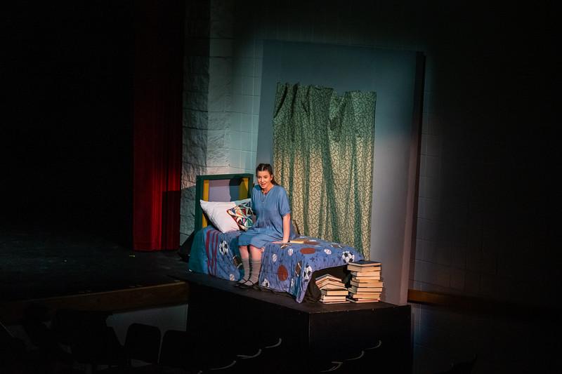 Matilda - Chap Theater 2020-617.jpg