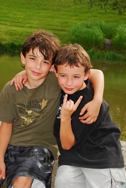 Russo Family (13).JPG