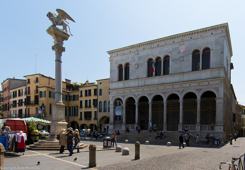Uploaded - Nothern Italy May 2012 0332.JPG