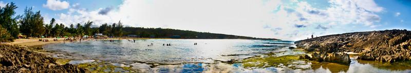 Jobos Beach - Panorama 1.jpg